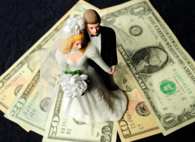 Married-with-Money-Blog-6-18-12
