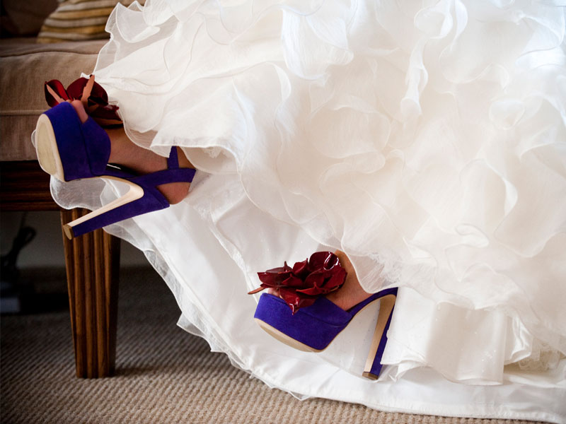wedding-shoes-colour-01