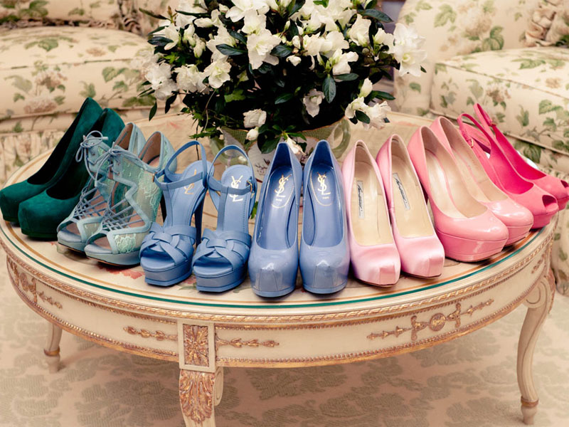 wedding-shoes-colour-06