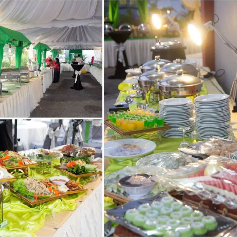 UNIQ Provides Great Reliable And Tasty Food With Their Elegant Set Up Attentive Staff Helpful Friendly Services All At A Reasonable Price