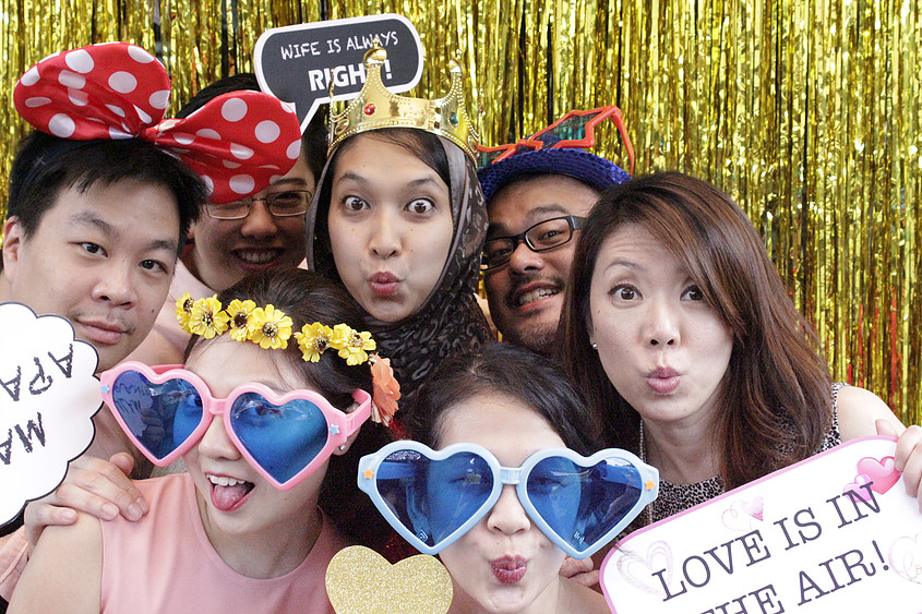 snap-booth-01