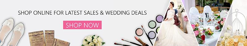 wedding-shop-Malaysia