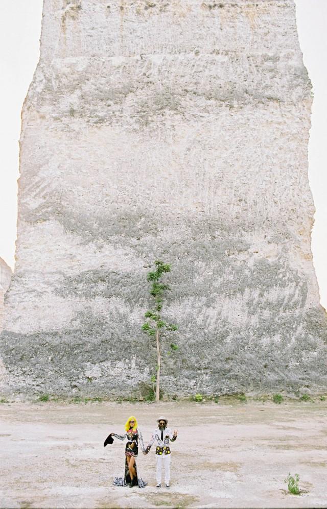 Sticks-and-Stones-Anniversary_via-Rock-n-Roll-Bride-8-640x997