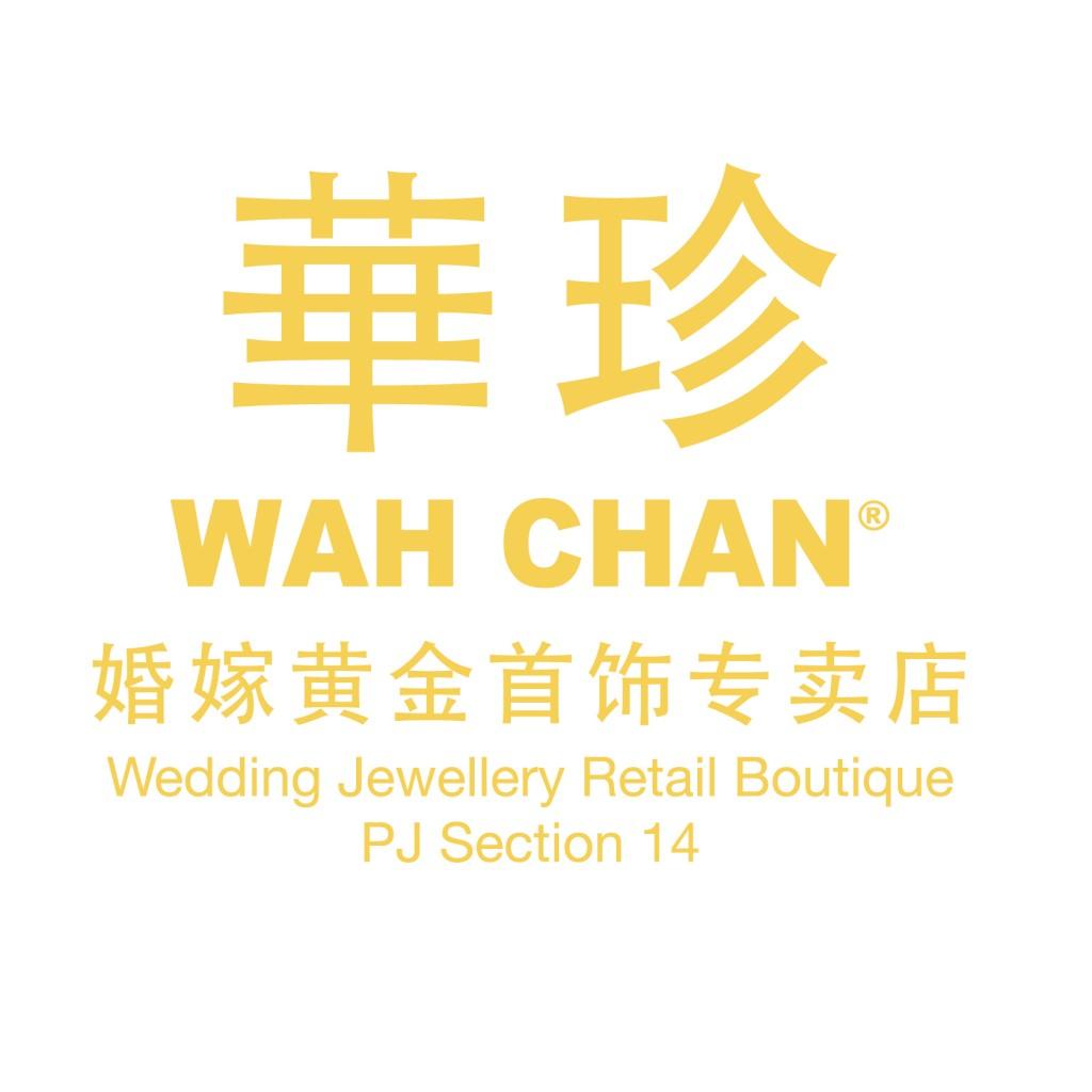 logo(GOLD)