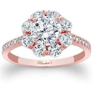 7661L_Barkevs_Flower_Engagement_Ring_Rose_grande