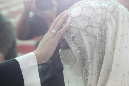 Perkahwinan-Pembuka-kepada-1001-Pintu-REZEKI