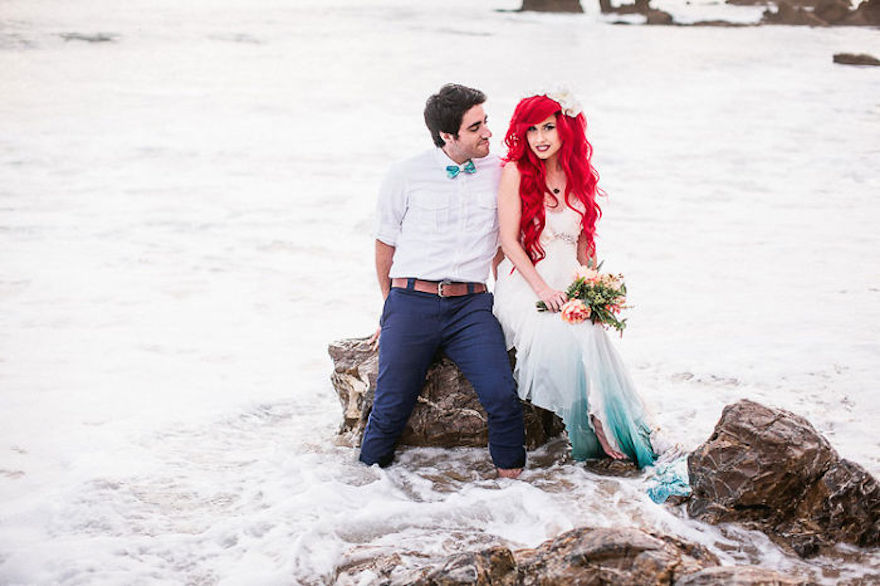 ariel-mermaid-disney-themed-wedding-mark-brooke-mathieu-photography-11__700