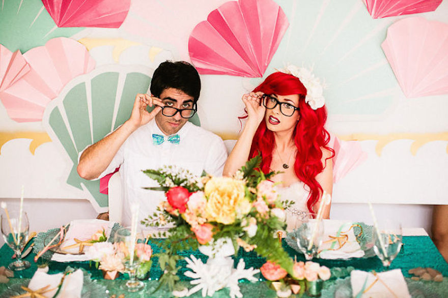 ariel-mermaid-disney-themed-wedding-mark-brooke-mathieu-photography-12__700