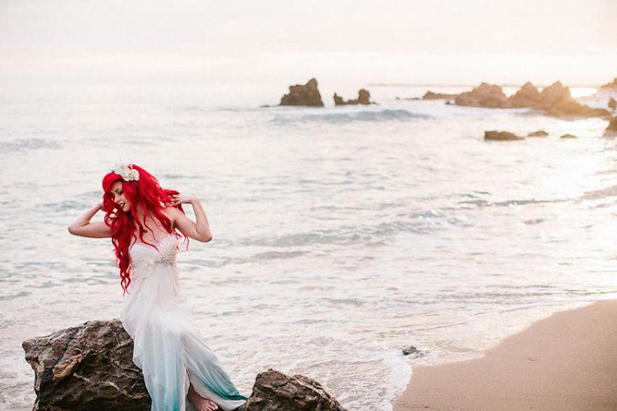 ariel-mermaid-disney-themed-wedding-mark-brooke-mathieu-photography-15__700