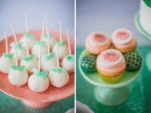 ariel-mermaid-disney-themed-wedding-mark-brooke-mathieu-photography-17__700