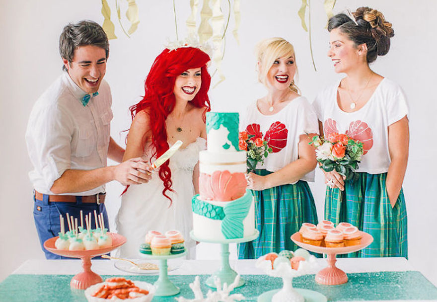 ariel-mermaid-disney-themed-wedding-mark-brooke-mathieu-photography-20__700