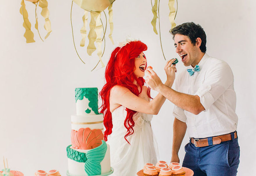 ariel-mermaid-disney-themed-wedding-mark-brooke-mathieu-photography-21__700