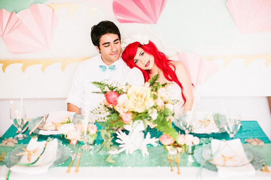 ariel-mermaid-disney-themed-wedding-mark-brooke-mathieu-photography-29__700
