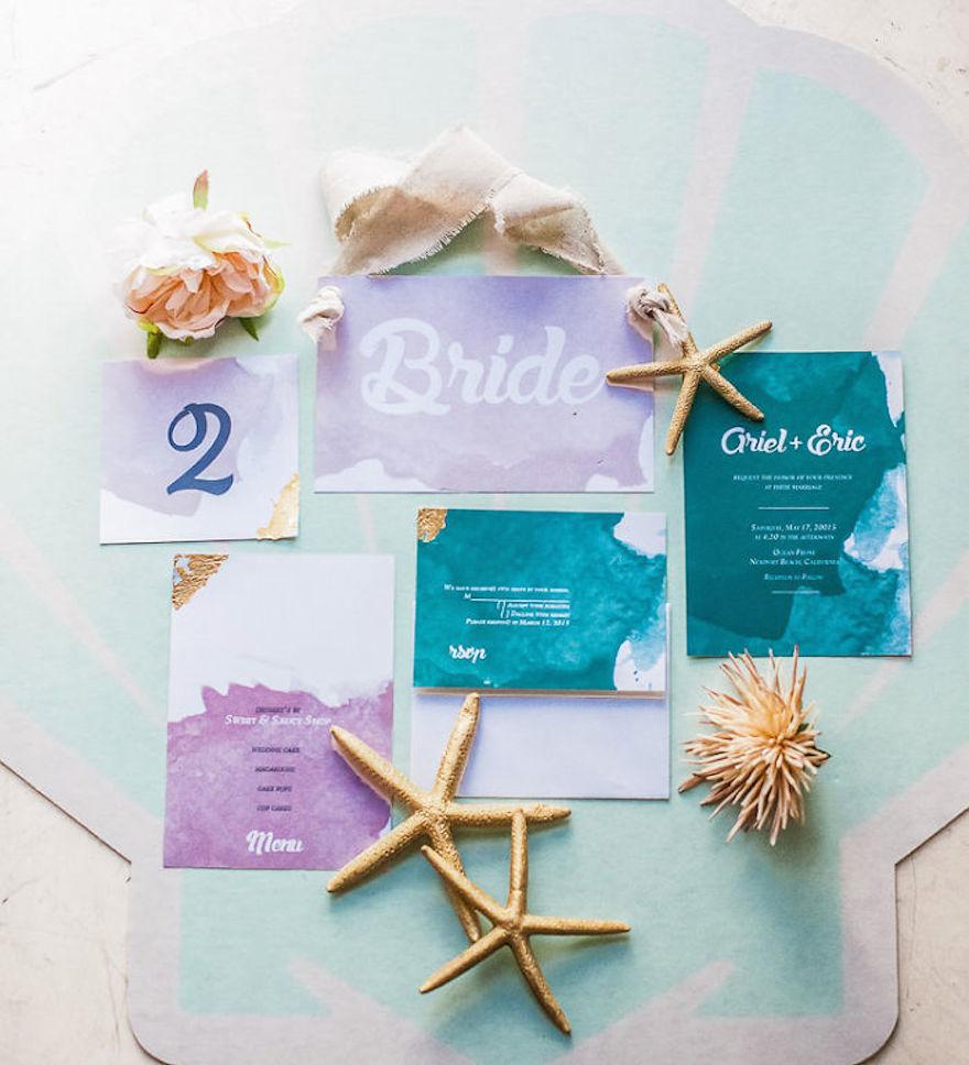 ariel-mermaid-disney-themed-wedding-mark-brooke-mathieu-photography-4__700