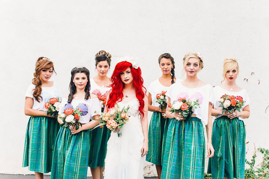 ariel-mermaid-disney-themed-wedding-mark-brooke-mathieu-photography-5__700