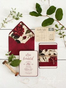 marsala-wedding-invitation-640x853