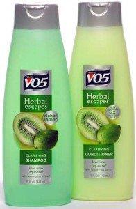 Clarifying-Shampoo-and-Conditioner