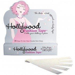 Hollywood-Fashion-Tape-300x300