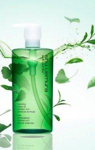 Shu-cleansing-beauty-oil