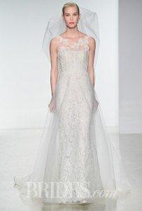 amsale-wedding-dresses-spring-2015-021 (1)