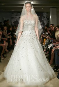 carolina-herrera-wedding-dresses-spring-2015-020
