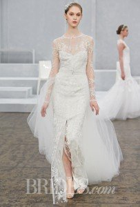 monique-l'huillier-wedding-dresses-spring-2015-005