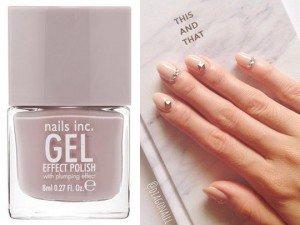 nailsinclondon_nordstorm_Diagonall