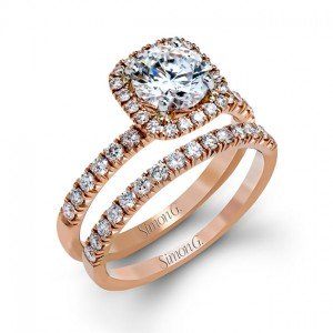 rose-gold-engagement-ring-gallery-630 (1)