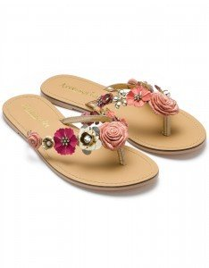 sandals-from-accessorize-234x300