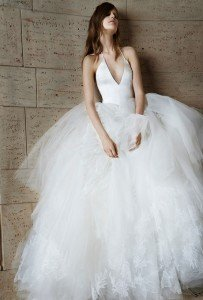 vera-wang-wedding-dresses-spring-2015-021