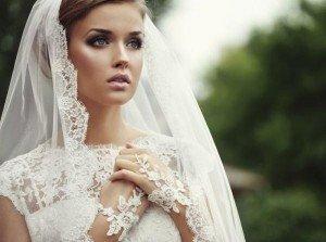 wedding_makeup_16 (1)