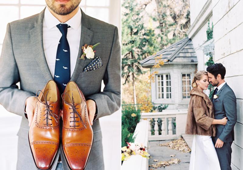 Classic-wedding-attire-styling-22