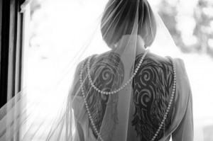 tattoo-brides-18