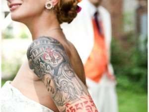 bride-tattoo-sleeve