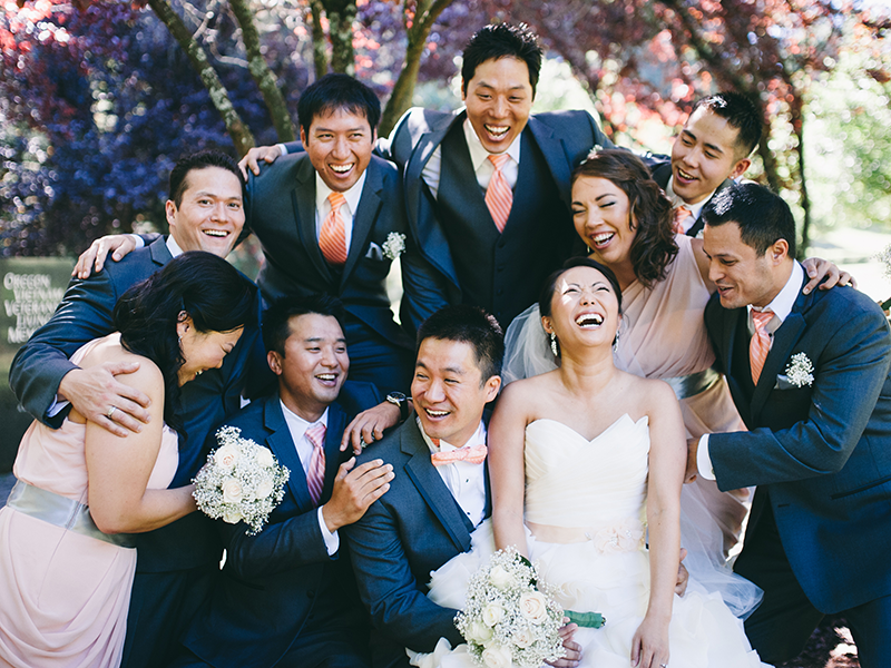 10 Fun Games For Your Groom And Groomsmen Our Wedding Journal