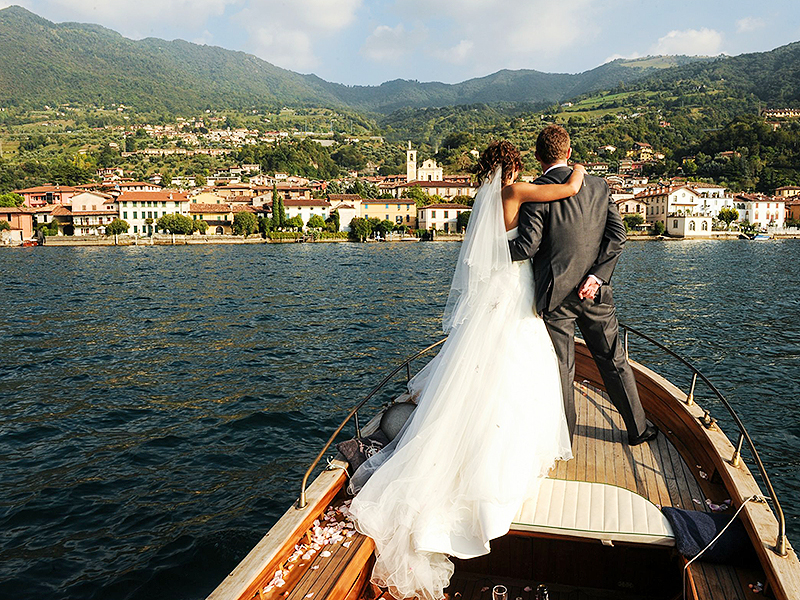 destination-wedding-Lake-Iseo