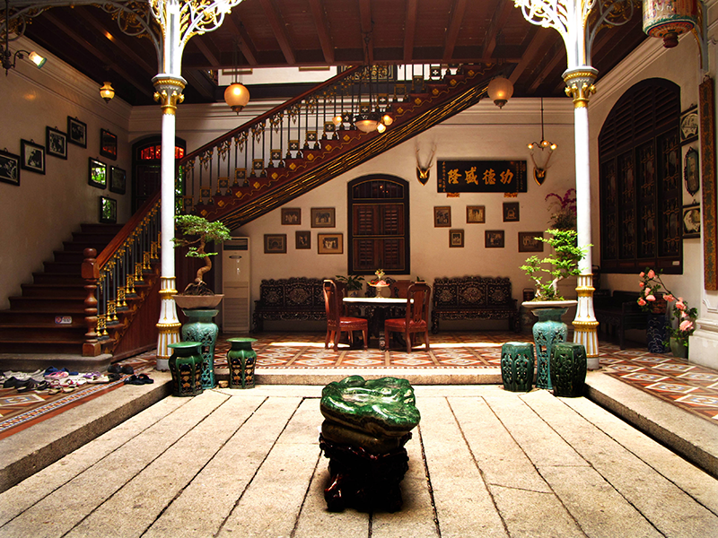 peranakan-mansion-2