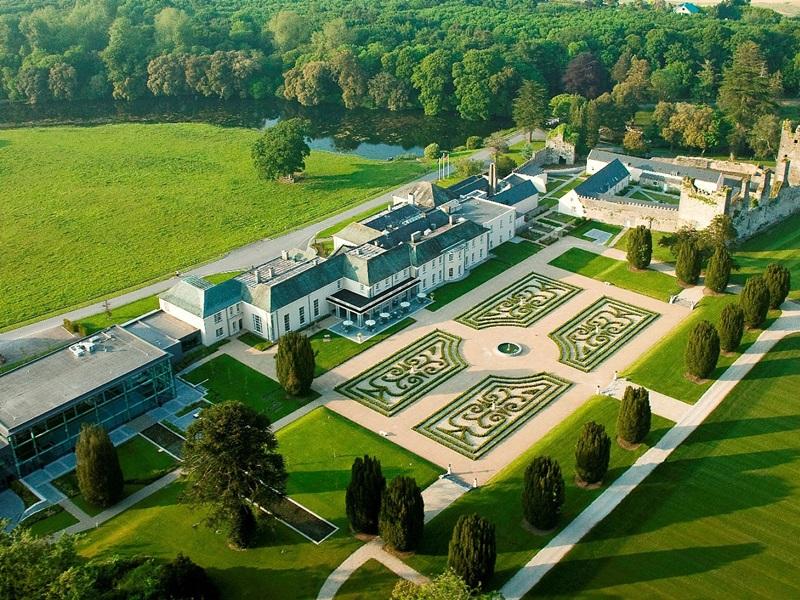 castlemartyr-resort-ireland-aerial-01.jpg.h=990&w=1600