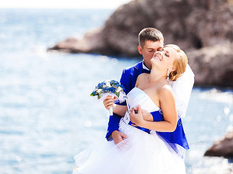 dazzling-destination-weddings-in-puerto-vallarta
