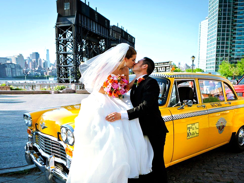 new-york-wedding-taxi