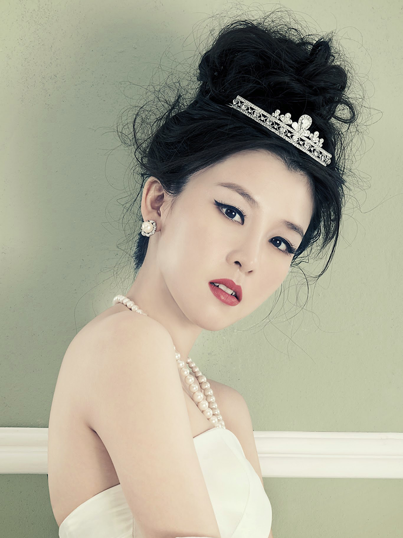 tiara