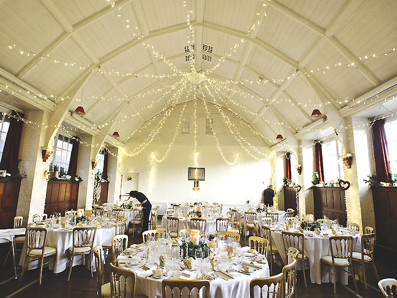 Low Budget Wedding Venues.Cost Saving Tips Low Budget Wedding In Plan Our Wedding Journal
