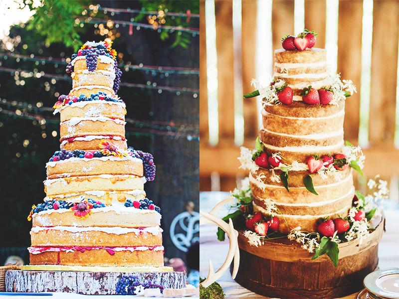 naked-cake-2