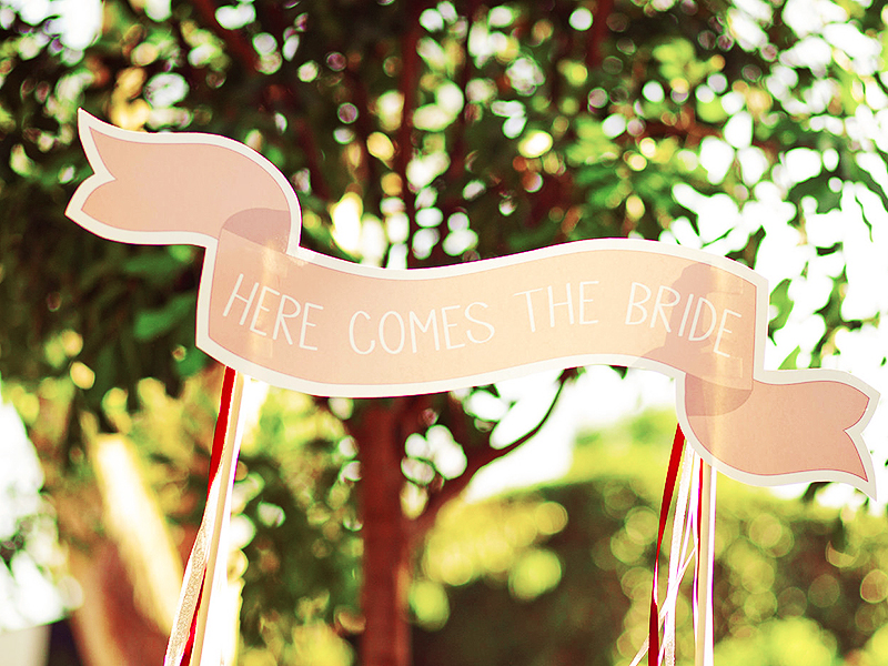 unique-wedding-ideas-groomie-we-blew-up-the-reception-decorations-ceremony-sign