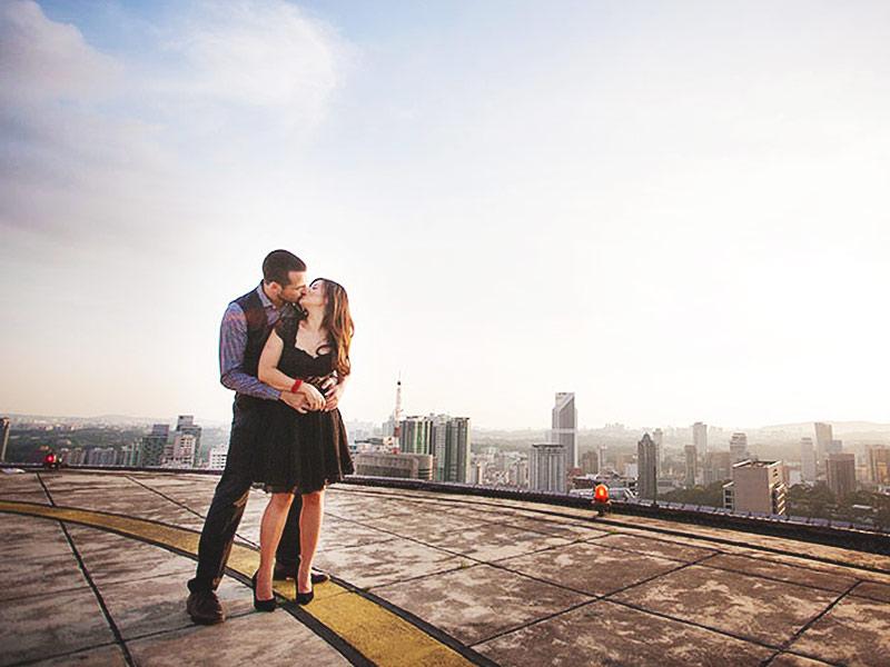 20140425_PRE_WEDDING_JAMES_ALEXIA_112