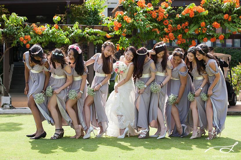 20150117_WEDDING_ANDREW_DESIREE_0585