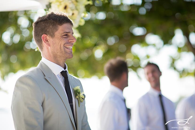 20150207_WEDDING_JASE_ALICIA_18