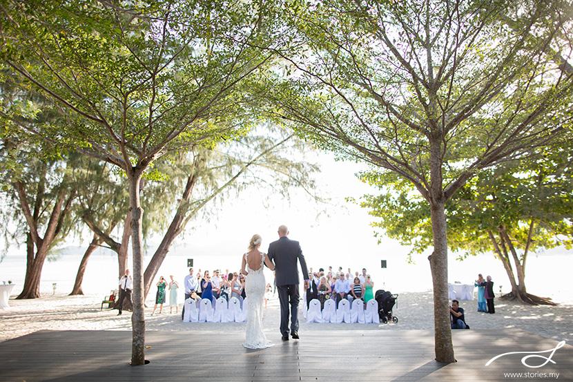 20150207_WEDDING_JASE_ALICIA_19