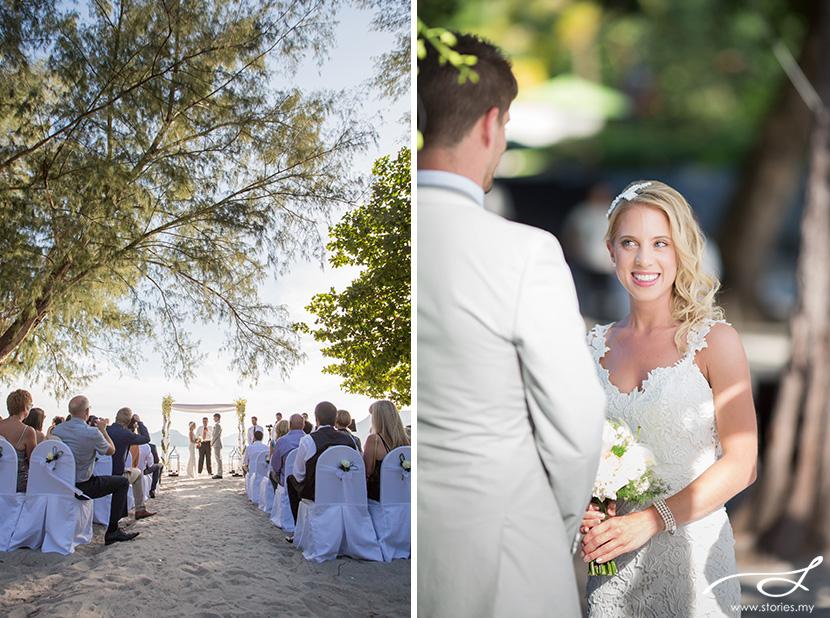 20150207_WEDDING_JASE_ALICIA_21