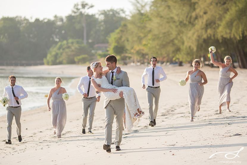 20150207_WEDDING_JASE_ALICIA_30
